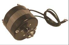 Fasco 71730587 Type U73B1  115V Evaporator Fan Motor Compatible for Master Bilt