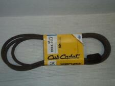 Cub Cadet 754 0441 Lawnmower Belt