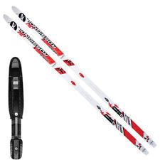 Skis unisexes Rossignol