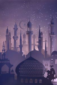 Arabian Nights 50ml Fragrance Oil, Candles Melts Soap room spray body diffuser
