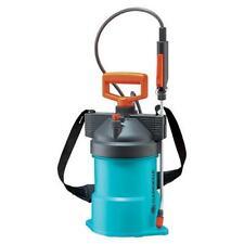 Gardena Comfort Drucksprüher 3 Liter 867-20 Sprüher Bewässerung Drucksprühgerät