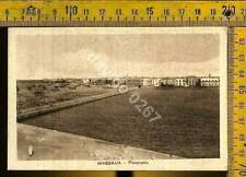 Colonie Africa Eritrea Massaua tt 982