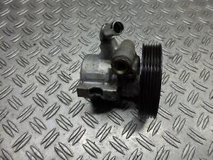 Citroen Xsara Break N2 1,9D Servopumpe 9632335380