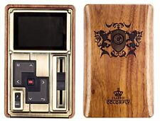Original Colorfly C4 Pro 32GB Portable HiFi Music Player