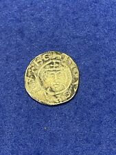 More details for richard 1st short cross penny henri on london class 4a