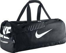 c05dd6bd7de1de Unisex Duffle Gym Bags for sale