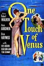 Película de un toque de Venus 01 A4 10x8 impresión fotográfica