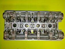 1995-1999 7BOLT Mitsubishi Eclipse Talon 4G63 TURBO Bare Engine Block