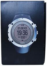 Suunto Ambit3 Peak Sapphire GPS Watch SS020676000