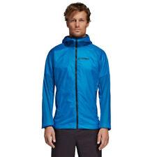 Manteaux et vestes adidas en nylon pour homme   eBay