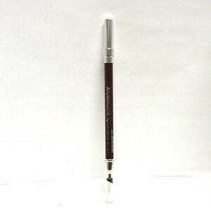 Lancome Le Crayon Khol Waterproof Eyeliner Pencil Rebellious Berry 0.04 oz
