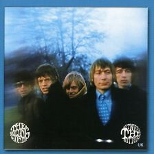 Between The Buttons (Uk Version) - Rolling Stones (2006, CD NUEVO)
