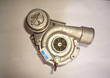 Kkk k03-029 - turbocompresor VW Passat 1,8t 3b 3bg de año 2000-2004 - - nuevo