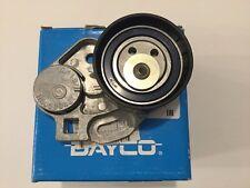 Alfa Romeo 2.0 V6 Turbo, 2.5 12v, 3.0 V6 12v Timing Belt Tensioner (OE:60588421)