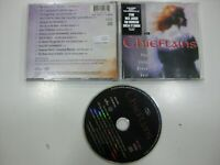The Chieftains CD Germany the Long Black Veil 1995