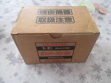 >> BOMBER MAN BOMBERMAN 94 PC ENGINE JAPAN IMPORT NEW FACTORY CASE OF 20 PCS! <<