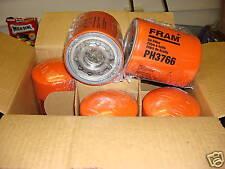 f250,f350,e250,e350  7.3 diesel oil filters fram ph3766