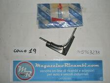 CANTONALE RICAMBIO ORIGINALE FIAT COD. 5963233