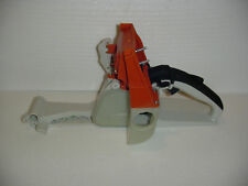 FOR STIHL CHAINSAW 066 MS660 TANK HANDLE NEW REPLACEMENT ---------- BOX 2938