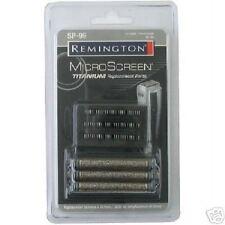 Remington SP-99 MS 900 PowerClean Screens & Cutters