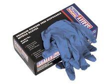 Articles textile et d'habillement gants de protection taille L pour PME, artisan et agriculteur