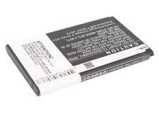 Premium Battery for Kyocera 5AAXBT062GEA, Coast S2151, SCP-50LBPS, Kona S2151