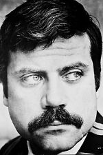 Oliver Reed As Gerald Crich In Women In Love 11x17 Mini Poster