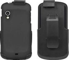 PLATINUM HARD CASE COVER HOLSTER BELT CLIP FOR SAMSUNG STRATOSPHERE I405 SEIDO