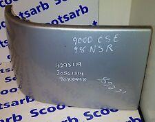 SAAB 9000 Left Rear Corner Tail Light Body Panel c:268 4295119 30561314 94+ 5CS