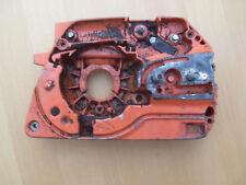Crankcase Right Dolmar Ps 4600, 5000, 4605, 5105 (181111142)
