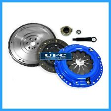 UFC STAGE 2 CLUTCH KIT w/ EXEDY FLYWHEEL 92-00 CIVIC 93-97 DEL SOL 1.5L 1.6 SOHC