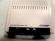 Arcor 200 Speed Modem