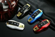 Mini Cell phone Quad Band Dual SIM Card Fashion Mobile phone F15 Car Style Flip