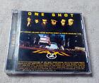 "CD AUDIO INT/ ONE SHOT ""TAXI 2 (BOF)"" CD COMPILATION 2000 DELABEL 16 TRACKS"
