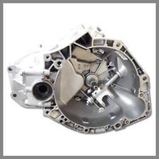 Getriebe Fiat Doblo (223) 1.6 5 Gang