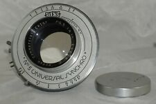Kodak Commercial Ektar 14 Inch f6.3 Coated 8x10 11x14 Lens from 1947