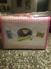 Kids Preferred Madeline Travel Case