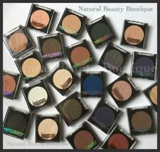 OBSESSION by MAKEUP Revolution SINGLE EYESHADOW 78 shades Refill Palette VEGAN