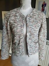 Zara Mädchen-Jacken aus Polyester