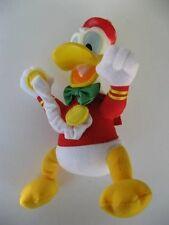 Vintage Disney Donald Duck Plush Toy