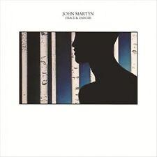 LP-JOHN MARTYN-GRACE & DANGER NEW VINYL RECORD