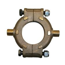 Collar Assembly 31140 Fits Caseastec Trencher Model Tf300 Drive Belt Clutch