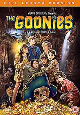 The Goonies DVD NEW DVD (1000085116)