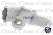 Camshaft Position RPM Sensor Fits CITROEN C5 PEUGEOT Partner 1.4-2.2L 1998-