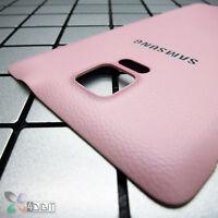 Original Samsung SM-N910RZKEUSC Galaxy Note4/Note 4 Battery Back Cover Door