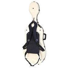cello hard cases products for sale ebay. Black Bedroom Furniture Sets. Home Design Ideas