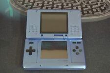 Console Nintendo DS (Nintendo 2004) Premier Modèle