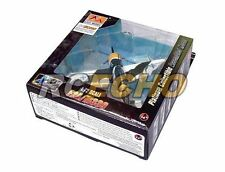 EASY MODEL Aircraft Model 1/72 F2A/M339 (Finished) 36382 E6382