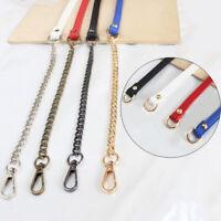 Purse Chain Strap Handle Handle Replacement For Handbag Shoulder Bag Accessories