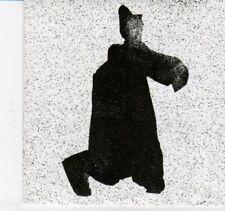 (DH936) Yeasayer, Longevity - 2012 DJ CD